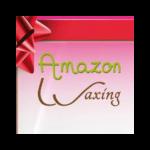 clients logo amazon waxing
