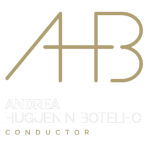 clients logo andrea huguenin botelho colors