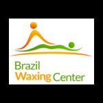 clients logo brazil waxing center