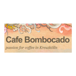 clients logo cafe bombocado
