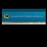 clients logo cconselho cidadaos berlim