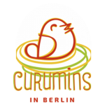 clients logo curumins in berlin color