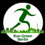 clients logo rgb color