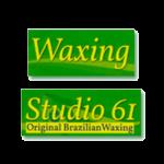 clients logo waxing studio 61