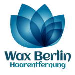 clients logowaxberlin colorr