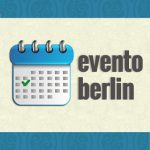 eventoberlin visitenkarte 1