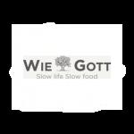 clients-logo-wiegott