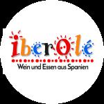 iberole logo web2look4