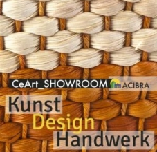 Ceart-Showroom