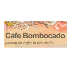 Cafe Bombocado