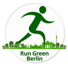Run Green Berlin