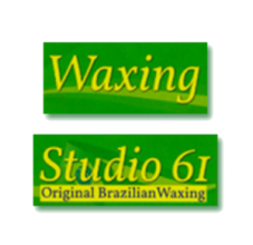 Waxing Studio 61