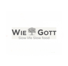 Wie Gott – Spanish Delicatessen Online Shop