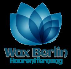 Wax Berlin